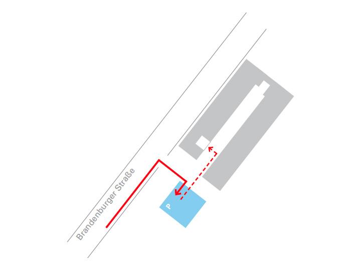 anfahrt-und-parken-studio