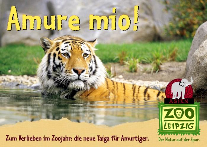 Zoofotograf Leipzig Martin Klindtworth