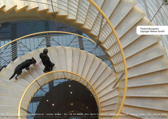 Architekturfotografie Leipzig architecture martin klindtworth photographer leipzig