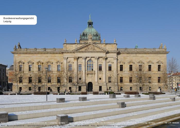 Architekturfotograf Dresden architekturfotograf dresden martin klindtworth fotografie