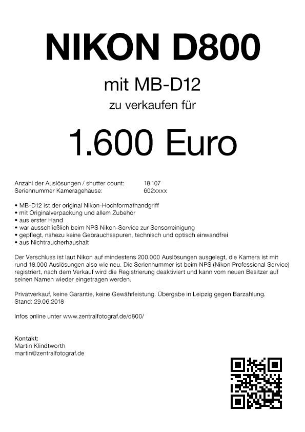 D800-und-MB-D12-zu-verkaufen-Klindtworth