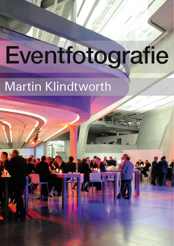 Eventfotograf Leipzig